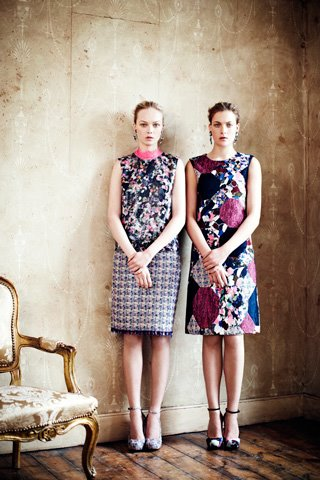 images/cast/10150812660107035=Resort 2013 COLOUR'S COMPANY printed fabrics x=erdem -london-